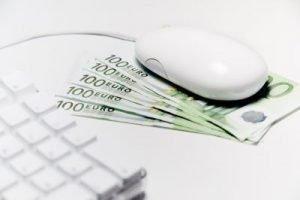 איך להרוויח כסף מיוטיוב