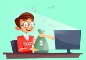 איך להרוויח כסף בשיווק שותפים